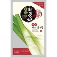 泡菜茭白筍-300g Jiao Bai with Kimchi sauce