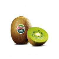 紐西蘭 綠色奇異果 NT$570