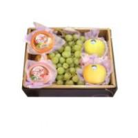 咖禮盒綜合(J) NT$994
