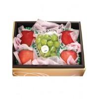 金禮盒綜合(C) NT$1,350