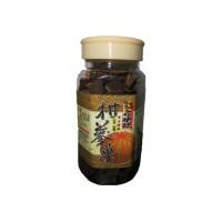 柑蔘菓-160g
