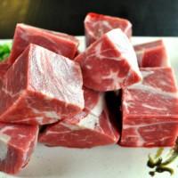 美國CAB萬用牛肉塊