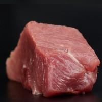 精肉/一斤