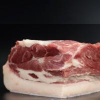 梅花肉/一斤