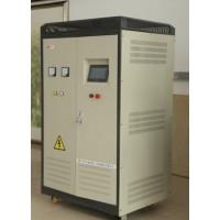 四平市泰和热工设备制造有限公司