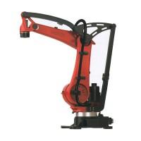 四轴码垛机器人BRTIRPZ2250A