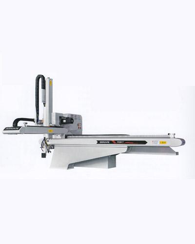 三轴伺服横走式机械手BRTG08/10WSS3 BRTG12WSS3 PC/FC