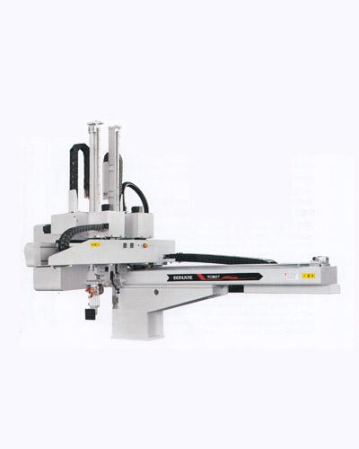 五轴横走式机械手BRTR06IDS5PC/FC
