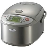 IH电饭煲 NP-HBH10/18C