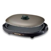 多功能煎烤机 EA-BCH10C
