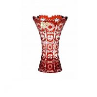 花瓶佩特拉,高度155毫米
