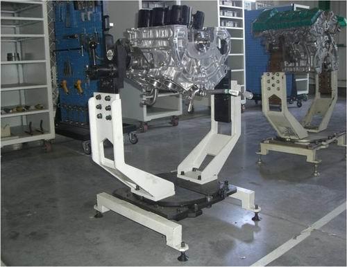 工位器具产品
