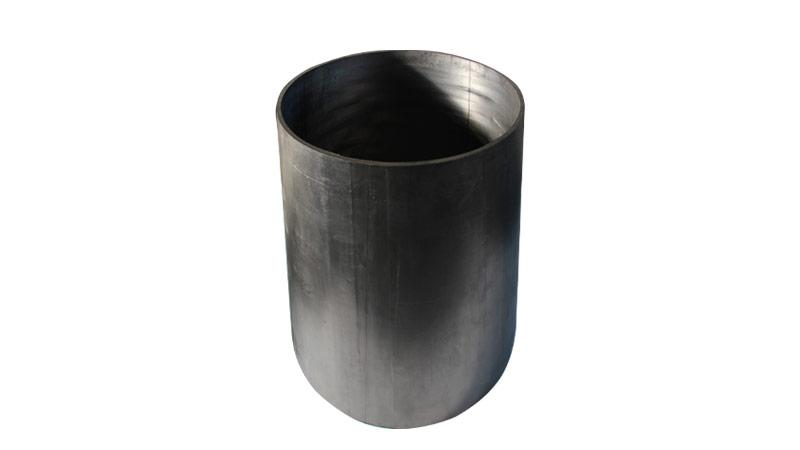 硬质复合炭毡