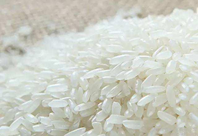 关于肯尼亚共和国委托吉林制造跨境电商平台招标采购大米事宜