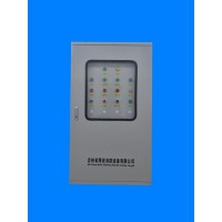 消防电气控制装置(消防泵、双电源控制设备)