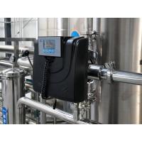 不锈钢单级反渗透净水设备