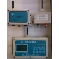 HHYJ-1简易水位报警器