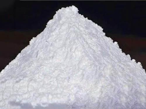盛源重质碳酸钙