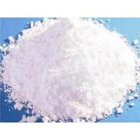 盛源轻质碳酸钙
