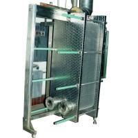 M系列板式换热器