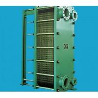 BR系列板式换热器