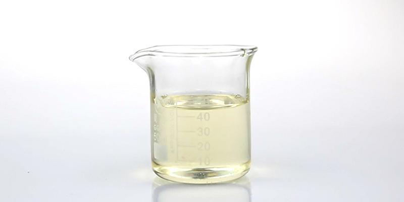 脂肪酸类12
