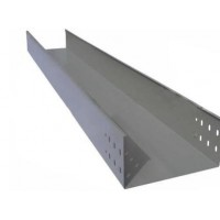 槽式电缆桥架(2)