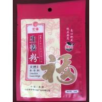 生姜粉35g