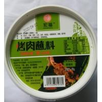 烧烤蘸料-原味80g