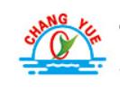 吉林省昌跃环保设备有限公司