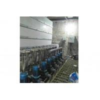聚丙烯水槽
