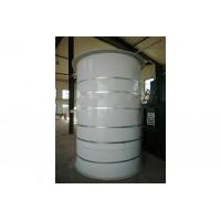 聚丙烯水箱