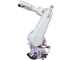 KF121机器人