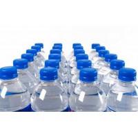 山之泉天然饮品有限责任公司饮用水
