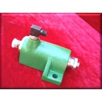 非标准液压油缸