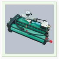 BT型气液增力缸