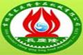 吉林省长庆隆食品机械有限公司