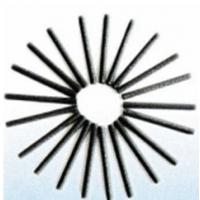 碳纤维异形件