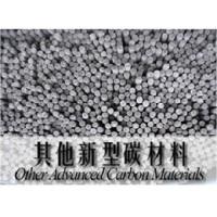 其他新型炭材料