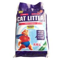 KY系列猫砂