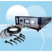 多束光纤激光器
