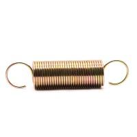 拉伸弹簧定制压缩弹簧定制设计家电弹簧汽车弹簧