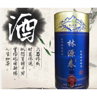 林源春纯粮酒48%vol每桶10kg