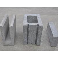 各种砌块配砖