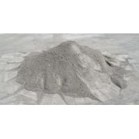 火山灰质硅酸盐水泥