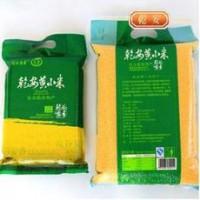 乾安小米 小米大量批发 2.5KG家庭实用装 健康营养