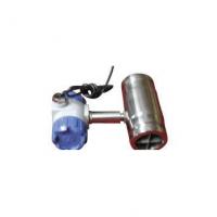 LUGB-2涡轮流量传感器