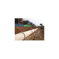 供应水泥管1