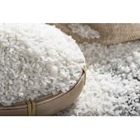 吉林大米长粒香