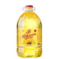 优质葵花籽油